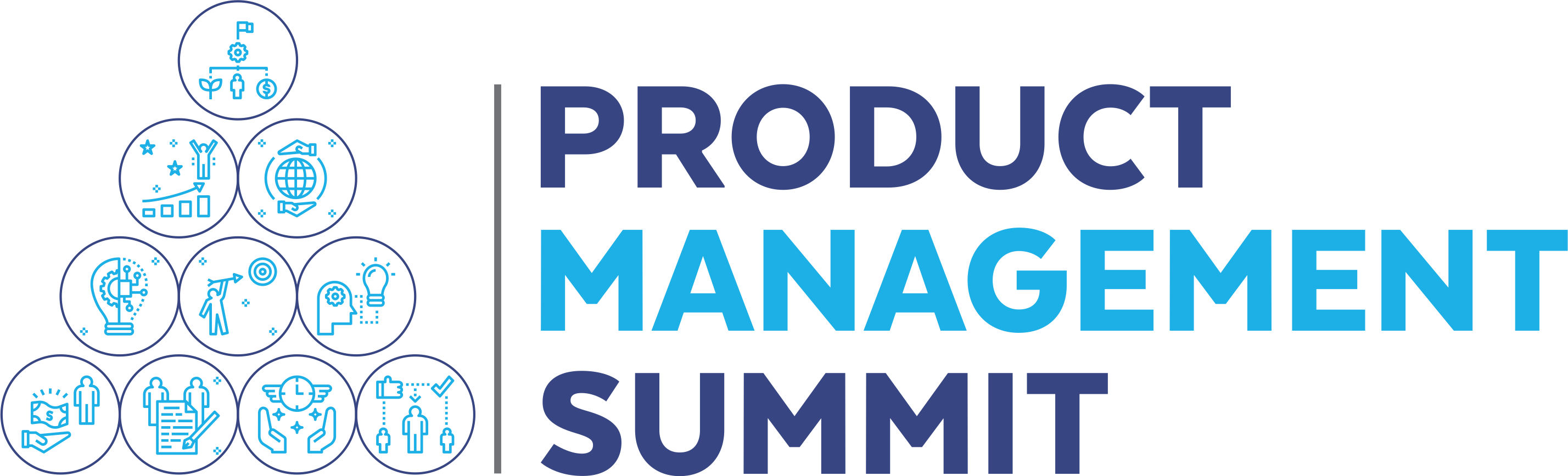 Product Management Summit