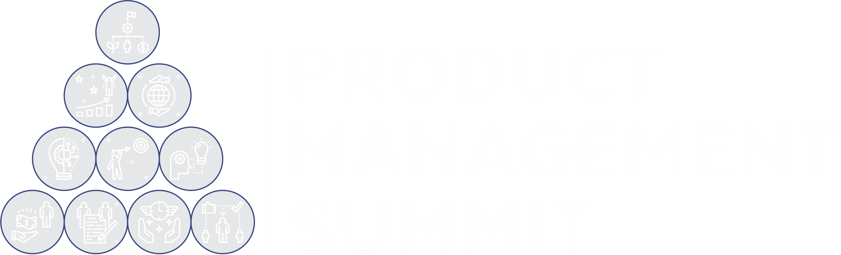 2nd Edition Product Management Summit